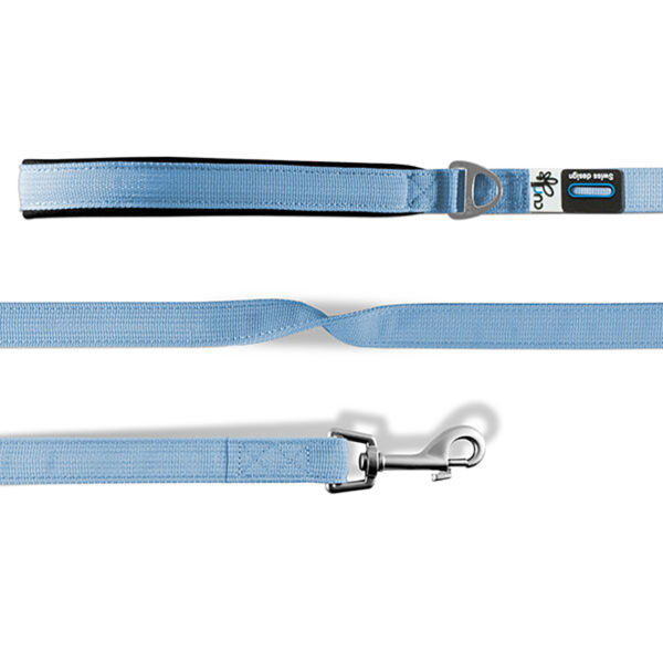 Curli line - Basic - Skyblue